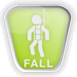 Fall Protection Equipment Rentals