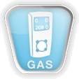 Gas Detection Equipment Rentals