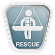 Rescue Equipment Rentals