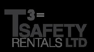 T3 Safety Rentals