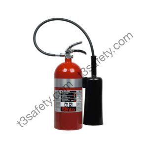10 lb. Co2 Fire Extinguisher
