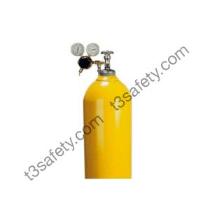 1 Cylinder System
