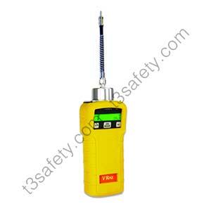 VRAE Multi Gas Monitor