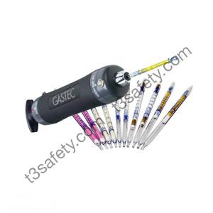Gastec GV-100 Hand Sampling Pump