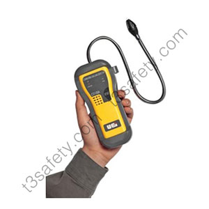 UEI CD100A Combustible Gas Leak Tester