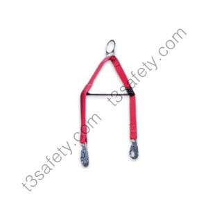 Spreader Bar / Lift Yoke