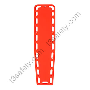 spinal-backboard-plastic-with-pins